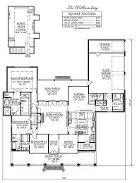 house plans with kitchen in front 268 best house plans images on house floor plans