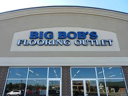 flooring bigs flooring outlet harrisburg pa pabig auburn mabig
