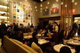german restaurant nyc schiller wine schiller u0027s favorite wine bars in new york city usa