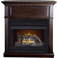 pleasant hearth vff ph26d t 42