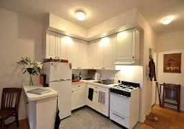 Kitchen Design For Small Area Kitchen Design For Small Areas Decidi Info