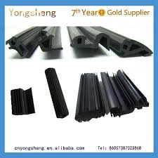 rubber flooring transition strips uk carpet vidalondon