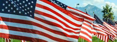 Va Flag Veterans Affairs For Massage Com