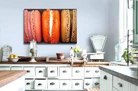 deco murale pour cuisine deco cuisine murale deco cuisine deco cuisine design decoration