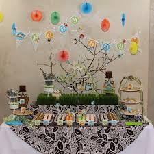 bird decor for home home decor top owl decor for home inspirational home decorating