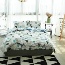 Cheap Bed Duvets Cool Duvet Covers 118 Best Duvets Blankies And Covers Images On