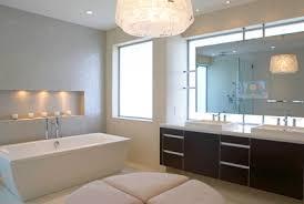 top 2017 bathroom design ideas pictures u0026 3d plans