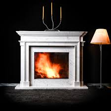 new models of mantel collection fireplaces arriaga stone