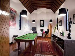 House Design Games English Small Church Conversion Creates Modern House Behind Traditional