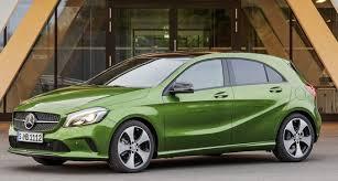 mercedes green green car congress mercedes increases engine range for