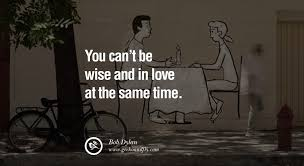 The Best Quote About Love by 40 Romantic Quotes About Love Life Marriage And Relationships