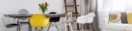 2 Seater Dining Tables 2 Seater Dining Table Sets Mysmallspace