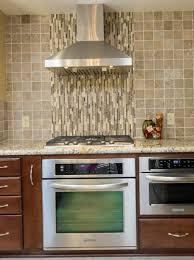 Kitchen Range Backsplash Tfactorx Page 69 Sheet Metal Backsplash Kitchen Ikea Kitchen