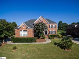 highgrove estates real estate find homes for sale in simpsonville sc