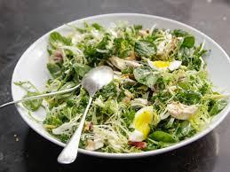 Chicken Piccata Ina Garten Chicken And Spinach Waldorf Salad Recipe Ina Garten Food Network