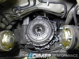 porsche boxster clutch replacement cost 2002 porsche 996 with ln engineering ims bearing install from gmp