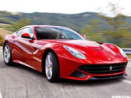 gas mileage for lamborghini aventador 15 expensive sports cars that get obscenely bad gas mileage