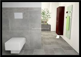 Badfliesen Ideen Mit Mosaik Badezimmer Im Dachgeschoss U2013 21 Unglaubliche Ideen U2013 Ragopige Info