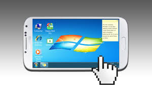 android for windows windows 7 simulator android