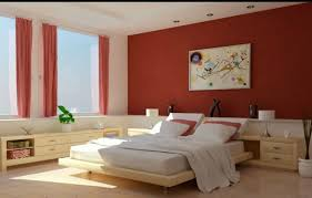couleur peinture chambre à coucher couleur peinture chambre adulte 25 idées intéressantes