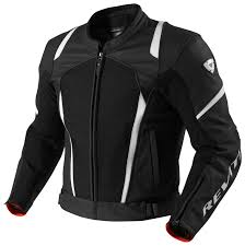 leather racing jacket rev u0027it galactic jacket size 46 only revzilla