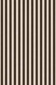 Black And White Striped Wallpaper by 21 Best Summer Stripes Images On Pinterest Summer Stripes