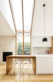 hunter avia 54 led indoor ceiling fan hunter avia 54 led ceiling fan lovely 51 best house lighting images