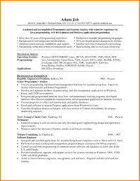 How Do You Spell Extracurricular How Do You Spell Resume Free Resume Example And Writing Download