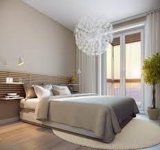 feng shui schlafzimmer home design