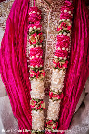 wedding garlands online jai mala http www maharaniweddings gallery photo 71709