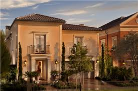 toscana home interiors toscana home interiors home design and style