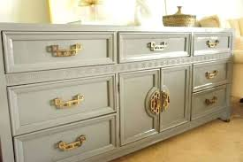 kitchen cabinet knob ideas kitchen cabinets hardware pulls kitchen hardware ideas adorable