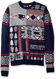 patriots sweater patriots sweatshirt patriots sweatshirt
