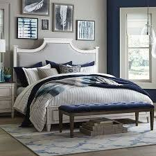 Bedroom Upholstered Benches Upholstered Benches