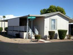 similar results exterior colors mobile home exterior paint colors