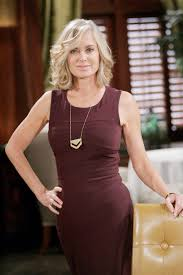 ashley s hairstyles from the young and restless ashley abbott played by eileen davidson hair pinterest