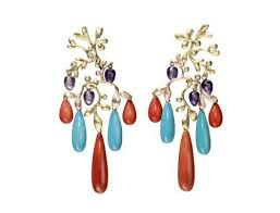 gipsy earrings gipsy earrings archives trewarne jewellery melbourne