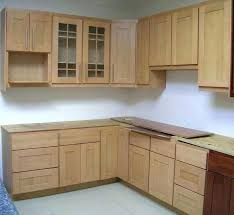 unfinished paint grade cabinets custom unfinished cabinet doors unfinished cabinet doors types