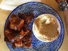 recette cuisine am駻icaine cuisine am駻icaine 100 images cuisine 駲uip馥 am駻icaine 94