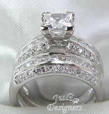 ss wedding ring wedding ring sets 500 s s wedding ring sets 5000