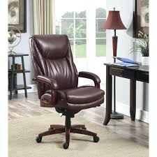 Chair Office Design Ideas Articles With Bonded Leather Desk Chair Label Awesome Bonded