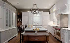 Colonial Kitchen Design Colonial Kitchen Design Colonial Kitchen Design Gallery