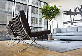 Barcelona Chair Interior Share The Elegance Of Your Home Furniture Ideas With Barcelona