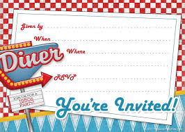 invitation maker online 54 best engagement invitations images on engagement