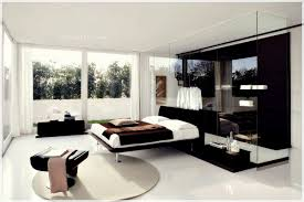 bedrooms beds for small rooms bedroom wall decor ideas small