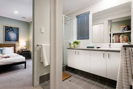 Ex Display Bathroom Furniture by Display Homes Perth Ex Display Homes For Sale