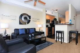 Studio And 1 Bedroom Apartments by Arizona Apartments Search Studio 1 2 3 And 4 Bedrooms