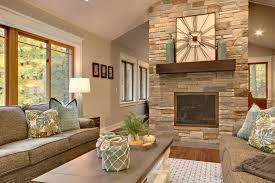 beautiful home creations design center ideas trends ideas 2017