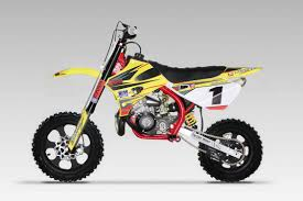 factory motocross bikes for sale cobra moto pulls a big holeshot with the new cx50fwe u2013 factory