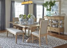 Dining Table Chairs And Bench Set Distribution Dining Set With Bench For Dining Room The Wooden Houses